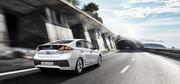 2020-Hyundai-Ioniq-2