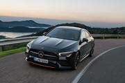 2020-Mercedes-Benz-CLA-Coup-25