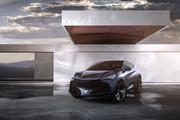 Seat-Cupra-Tavascan-Concept-2