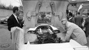 Former-VW-Group-CEO-Ferdinand-Pi-ch-dies-at-82-1