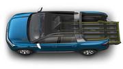 Volkswagen-Tarok-Concept-16