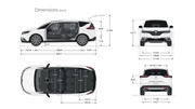 2020-Renault-Espace-5