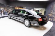 Aurus-Senat-S600-Senat-Limousine-S700-6