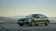 2020-Audi-A5-Audi-S5-85