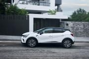 2020-Renault-Captur-77