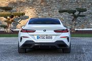 2020-BMW-8-Series-Gran-Coupe-17