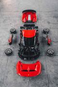 Ferrari-P80-C-18