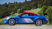 Alpine-A110-Rally-15