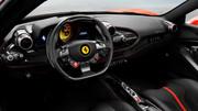 Ferrari-F8-Tributo-25