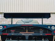 2006-Maserati-MC12-GT1-14