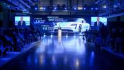 Porsche-Taycan-gets-32-000-applications-6