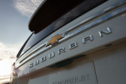 2021-Chevrolet-Tahoe-Suburban-30