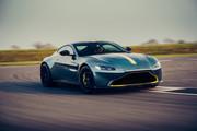 2020-Aston-Martin-Vantage-AMR-12