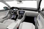 2020-Volkswagen-Passat-facelift-4