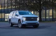 2021-Chevrolet-Tahoe-Suburban-14