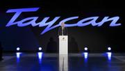 Porsche-Taycan-gets-32-000-applications-4