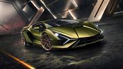 Lamborghini-Si-n-2