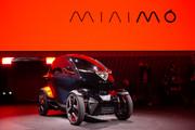 SEAT-Minimo-Concept-14