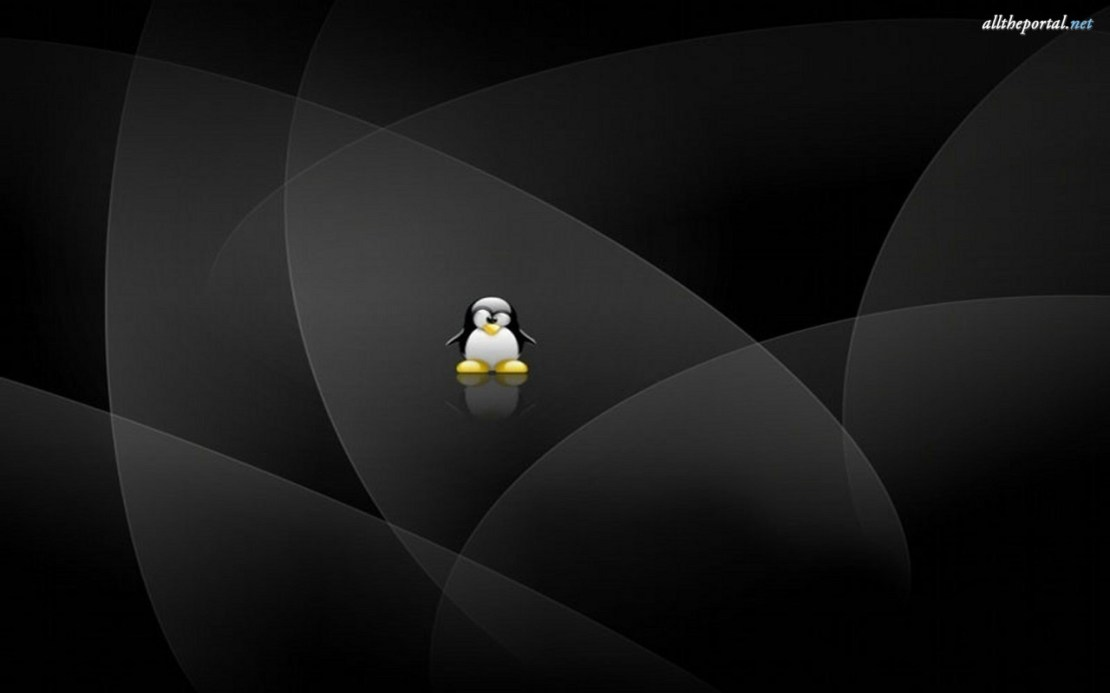 ALLTHEPORTAL-NET-Wallpapers-various-pack-computers-and-informatique-linux-windows-mac-hack-39