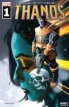 Thanos Volumen 3 [6/6] Español   Mega