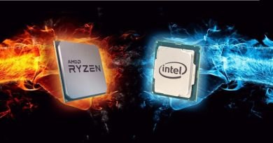 AMD और Intel के बीच अंतर: आपको कौन सा प्रोसेसर खरीदना चाहिए?