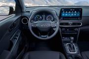 2020-Hyundai-Kona-5