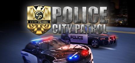 City Patrol Police for PC