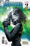 Domino Volumen 3 [10/10] Español   MG