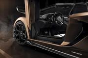 Lamborghini-Aventador-SVJ-Roadster-27
