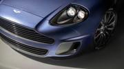 2020-Aston-Martin-Vanquish-25-by-Callum-3