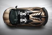 Lamborghini-Aventador-SVJ-Roadster-21