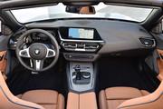 2020-BMW-Z4-28