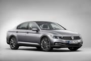 2020-Volkswagen-Passat-facelift-29
