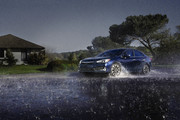 2020-Subaru-Impreza-4