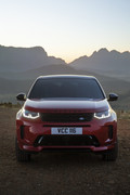 2020-Land-Rover-Discovery-Sport-MHEV-12