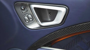 2020-Aston-Martin-Vanquish-25-by-Callum-13