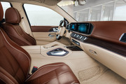 2020-Mercedes-Maybach-GLS-5