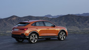 2020-Audi-Q3-Sportback-7