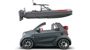Smart-Fortwo-Brabus-Ultimate-E-Shadow-Edition-6