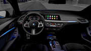 2020-BMW-1-Series-6