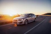 2019-Subaru-Levorg-5