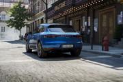 2019-Porsche-Macan-1