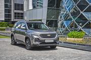 2020-Chevrolet-Captiva-4