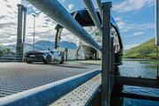 Lamborghini-Huracan-Evo-expedition-26
