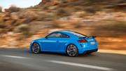 Audi-TT-RS-Coup-Audi-TT-RS-Roadster-40