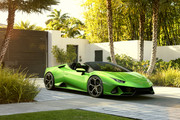 Lamborghini-Hurac-n-Evo-Spyder-17