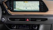 2020-Hyundai-Sonata-Hybrid-31