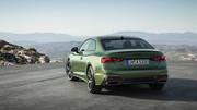 2020-Audi-A5-Audi-S5-88