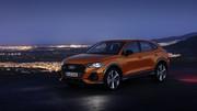 2020-Audi-Q3-Sportback-6