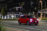 2020-Fiat-500-X-Sport-9